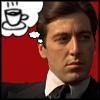 Godfather - Coffee
