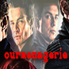 ourmenagerie