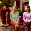 dizzy4411: everwood  e/a