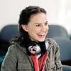 Emme Stone: smile