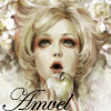 amvel userpic