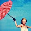 redry userpic
