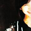 Maki smile