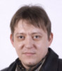 alexeynagaev userpic