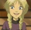Sare: хехе