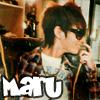 anto_93 userpic