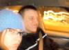 Me + Josh