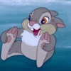 little_thumper