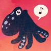 pipingpringle userpic