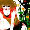 dubious_life userpic