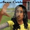 Sims - Corleone