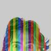 StripeHead