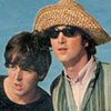 The Beatles: lol what?