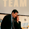 xf mulder & scully
