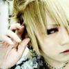 kimihime_x userpic