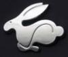 VW bunny