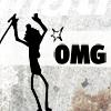 tonko_ni: One Piece: Brooke OMG