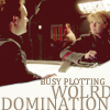 ellymelly: plottingworlddomination