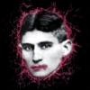 acid_kafka userpic