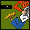 rockjump userpic