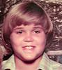 scotto - 1977