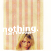 .fantastic: [dw] nothing last forever