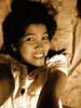 _fanchon userpic