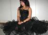 anni_siina userpic