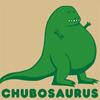 chubosaur