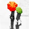 heather: misc: umbrellas