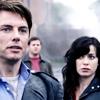 Torchwood: Jack/Gwen/Rhys