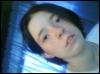 c_schmidt userpic