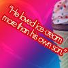 comicaze [userpic]
