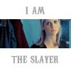 iamtheslayer