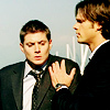 amelia cavendish: dev_earl supernatural panic