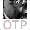 Stef: Smallville - Oliver Queen/Clark Kent - O
