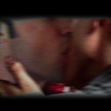 Stef: Smallville - Oliver Queen/Clark Kent - K