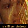 logicisfailing: raindrops