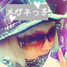 utsukushii_kiri userpic
