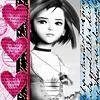 roseprincess userpic