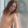 zolotsa userpic