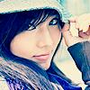 bluegurl123: Koyama // Salaryman