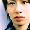 Nakamaru Yuichi ♥♥