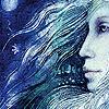 blue titania