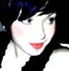 laura_kate userpic