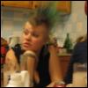 disorderbymilja userpic