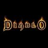 diablo_blog userpic