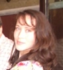 bistorelli userpic