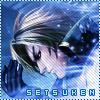 Hassan/Hyperblade/Death Grin: Death Grin Yugi