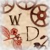 waywarddream userpic